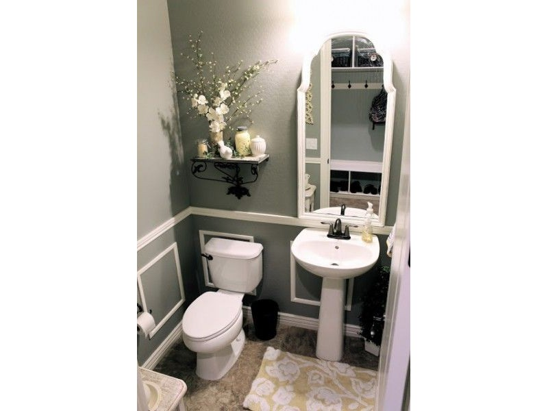 Remodeling Small Bathroom On A Budget My Web Value - Bathroom remodeling tinley park il