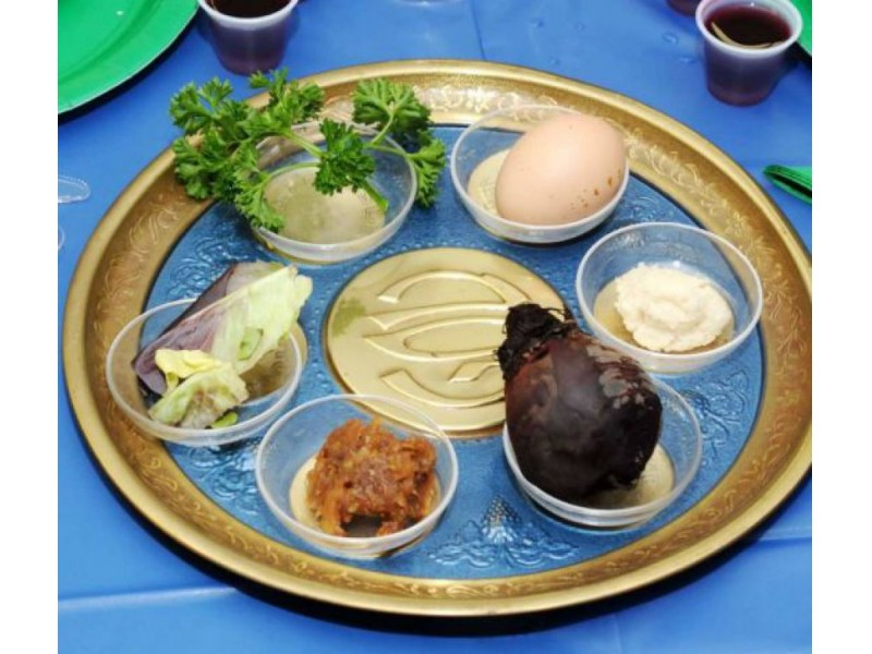 Recipes traditions and the meaning of passover west hartford ct recipes traditions and the meaning of passover forumfinder Choice Image