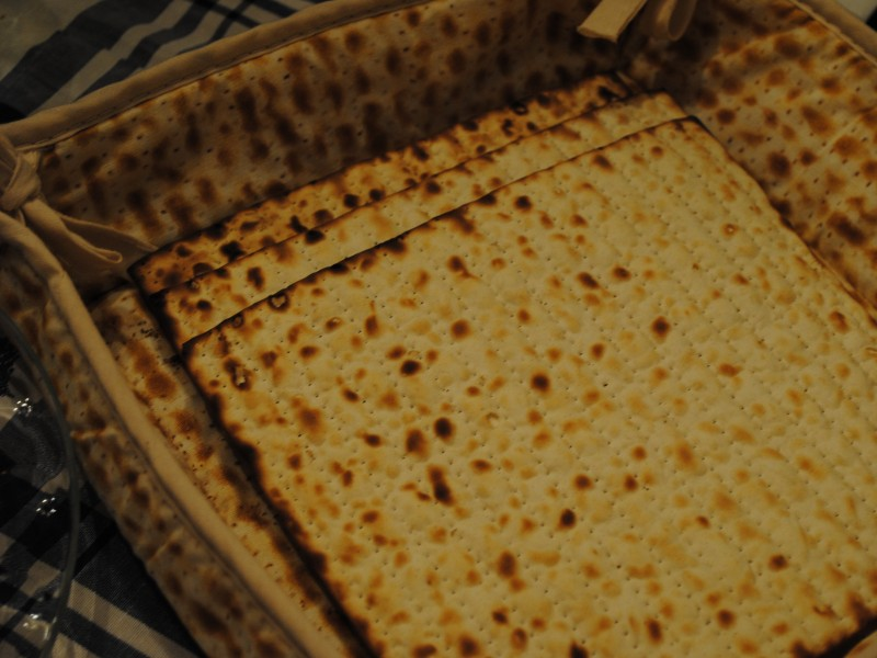 Recipes traditions and the meaning of passover middletown ct patch recipes traditions and the meaning of passover 0 forumfinder Choice Image