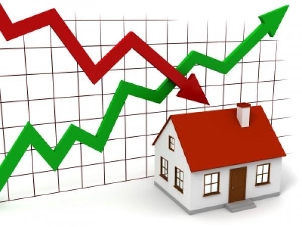 Metro Atlanta Real Estate Market Update Fall 2015 Alpharetta – Real Estate Market Analysis