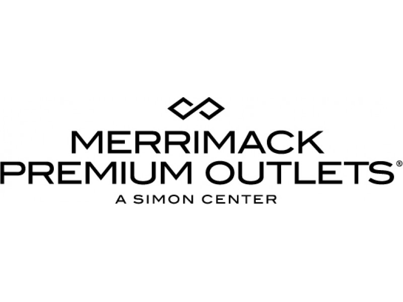 Merrimack Premium Outlets Welcomes Barbour  138681e3345aa