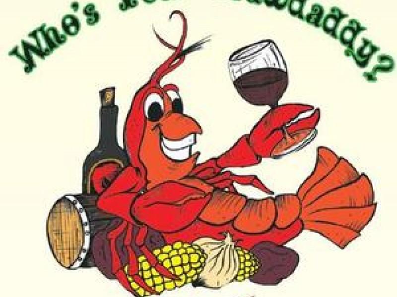 19th annual cajun festival crawfish boil leesburg va patch rh patch com crawfish boil clipart Crawfish Boil Party