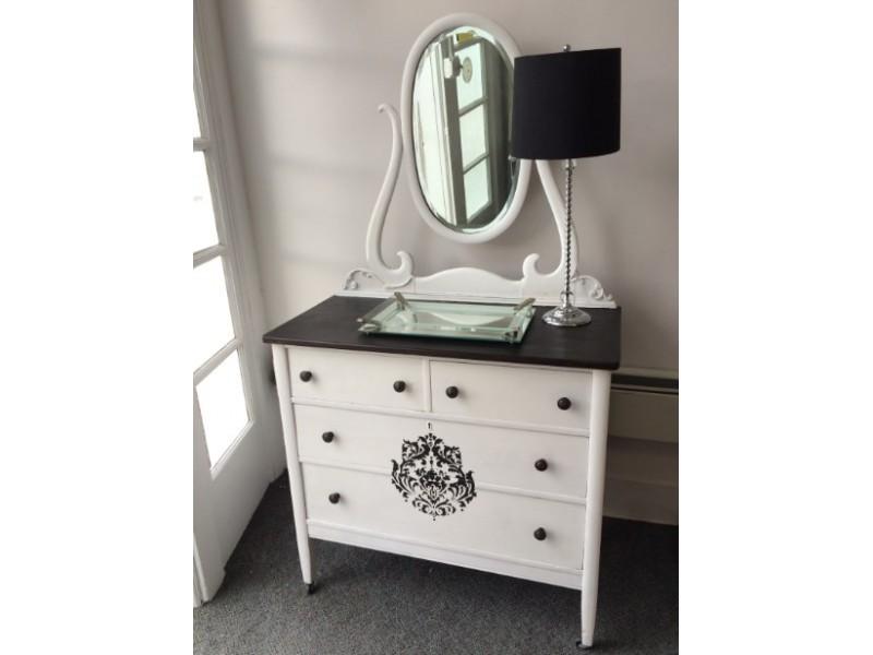 Vintage Lane Furniture & Home Decor Opens in Caldwell | South Orange, NJ  Patch - Vintage Lane Furniture & Home Decor Opens In Caldwell South Orange