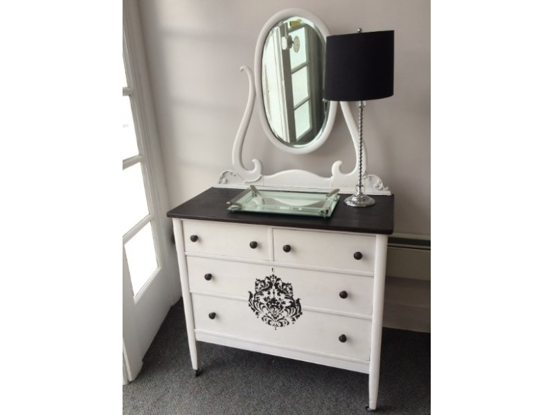 Vintage Lane Furniture & Home Decor Opens in Caldwell | Livingston, NJ Patch - Vintage Lane Furniture & Home Decor Opens In Caldwell Livingston