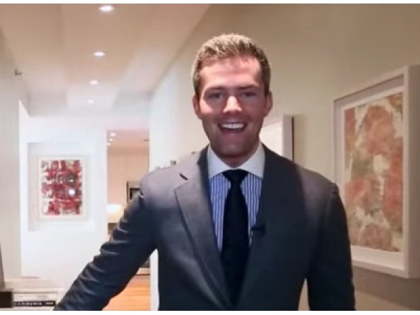 ryan serhant facebook
