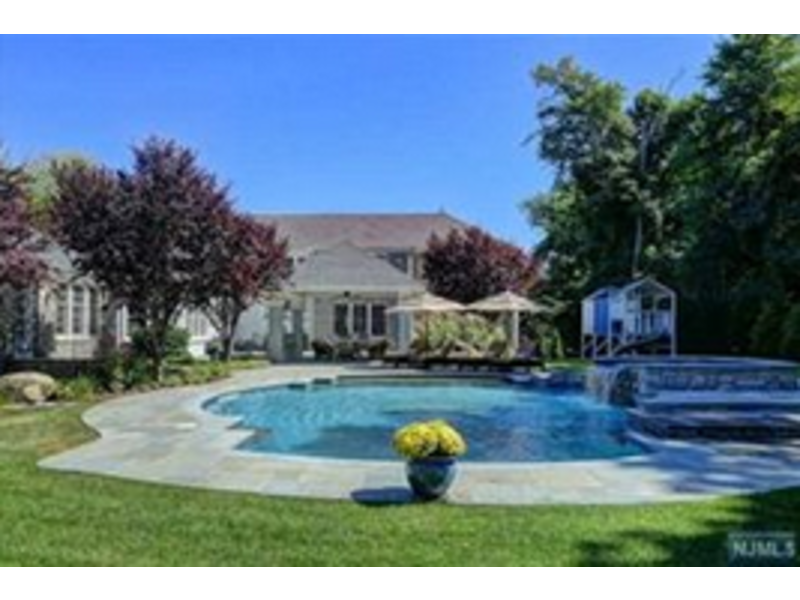 Northern New Jersey Luxury Real Estate | Dream Homes For Sale In Montvale,  NJ
