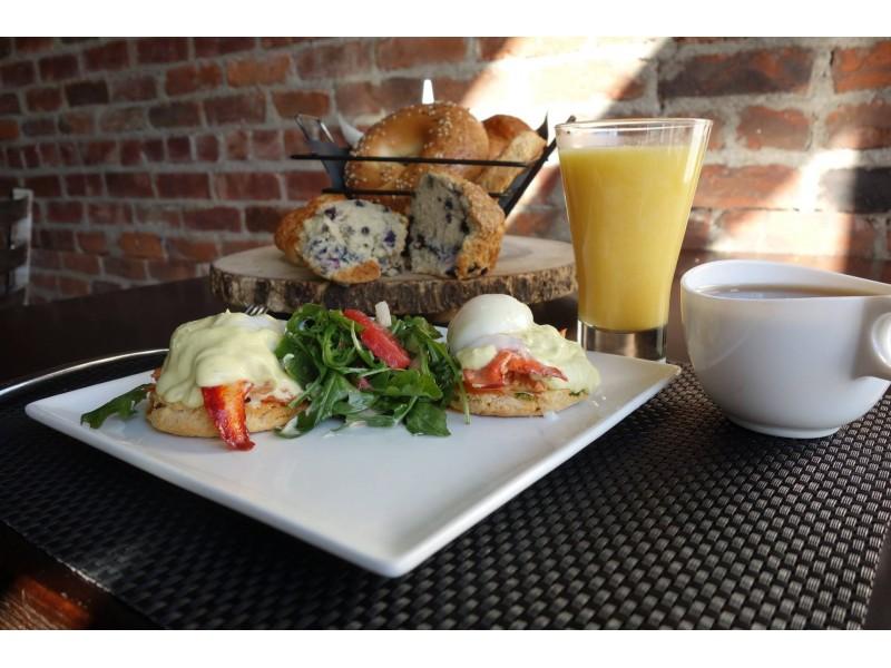 Best Breakfast Restaurants In Bergen County Nj