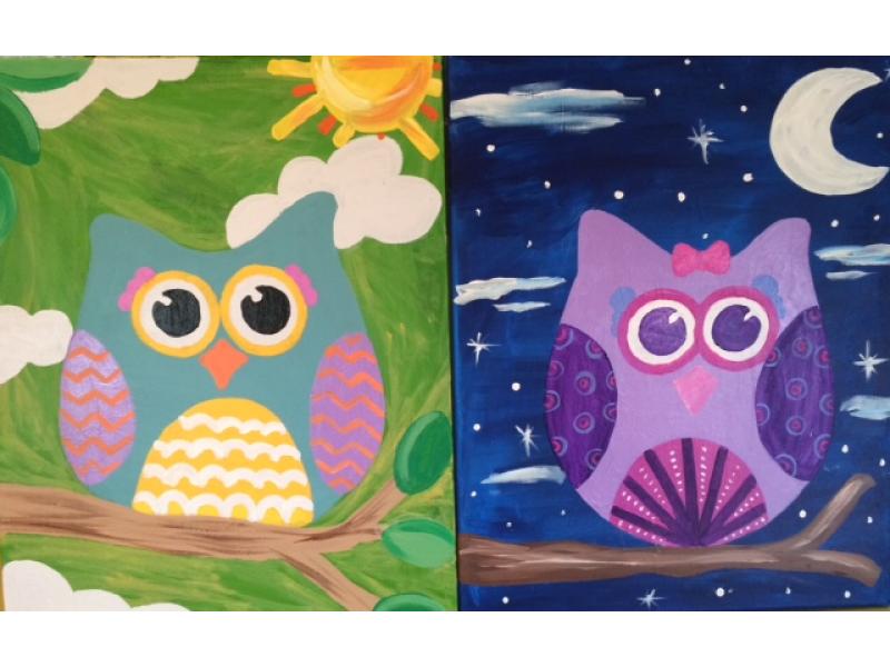 Best Paint Aprons For Elementary Art Class