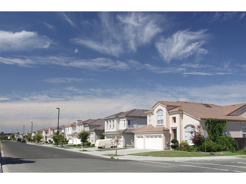Go milpitas no 29 39 best place to live 39 in usa Best small towns to live in usa