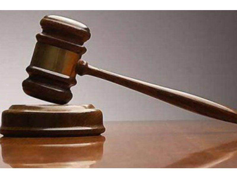 Los altos investment manager indicted on 29 counts of - Garden state check cashing newark nj ...
