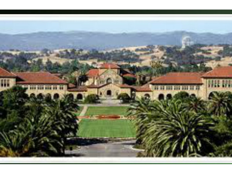 What Is Tuition And Room And Board Stanford University