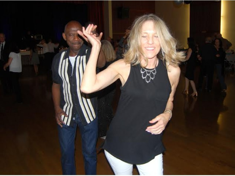 Swingers in larkspur california Swingers In CA, Adult Clubs In CA, Swinger CA