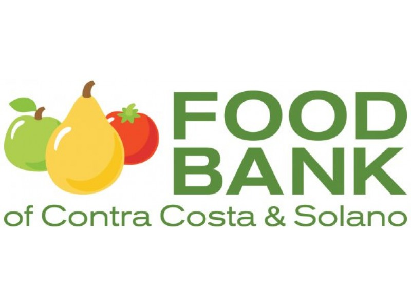 Free Food Contra Costa County
