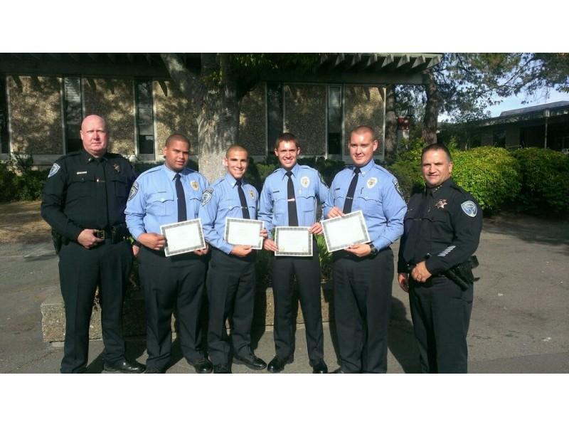 City Of Suisun Police Department Suisun City Ca