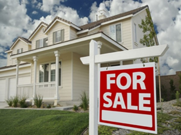 How Much Has Your Home Value Changed Since 2004, Murrieta ...