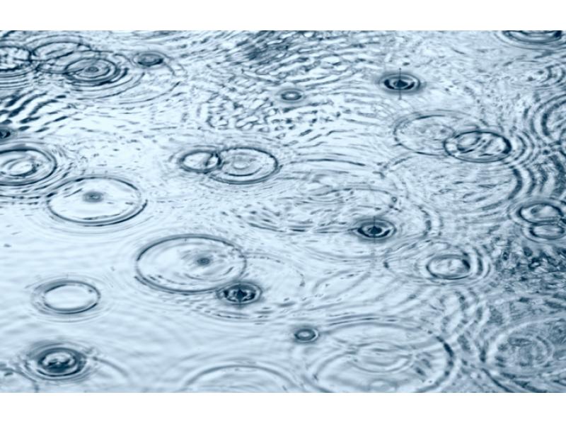 Peninsula, SFPUC Agencies Agree On $113 Million Water Storage Project