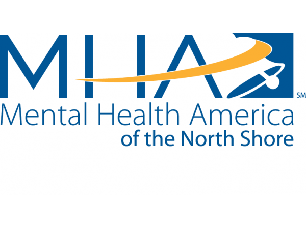 "mental health essay contest National alliance on mental illness (nami) fairfield is accepting entries from stratford area residents from 3rd grade through adulthood for the ""mental il."