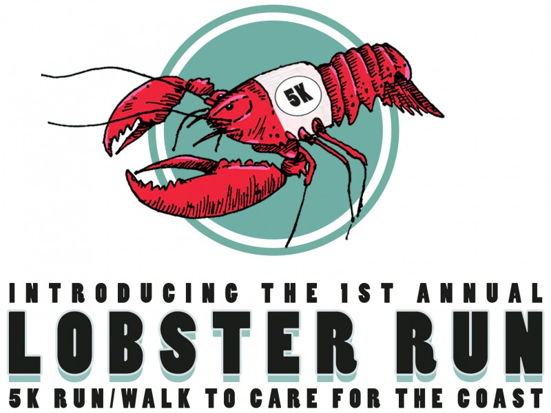 Lobster Run 5K Run/Walk To Care For The Coast | Rumson, NJ Patch