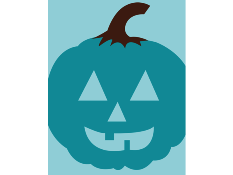 Have You Heard Of The Teal Pumpkin Project Summit Nj Patch
