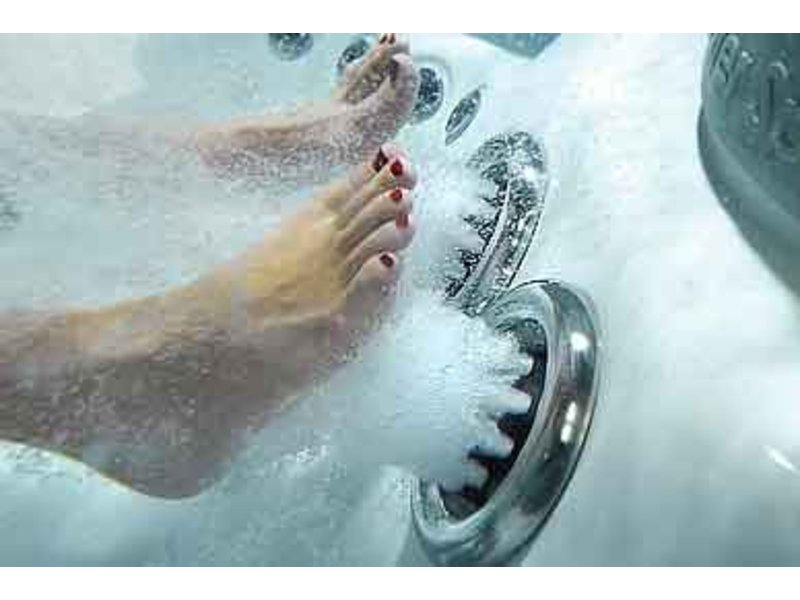 Benefits Of Hot Water Therapy In Cold Weather Freehold