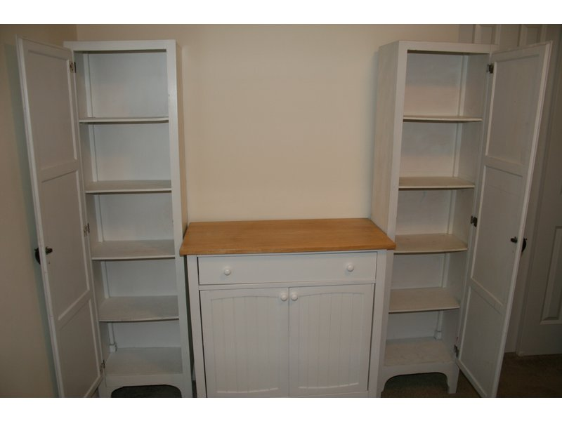 Antique Sellers Upright Cabinets For Sale - Antique Sellers Upright Cabinets For Sale Enumclaw, WA Patch