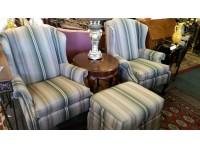 Upscale Consignment U0026 Antique Furniture  ...