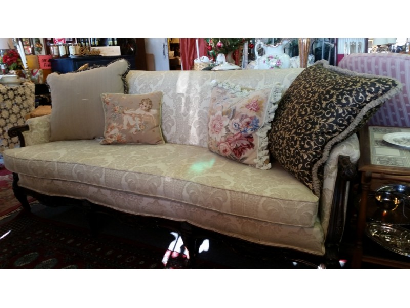 Incroyable ... Upscale Consignment U0026 Antique Furniture  ...
