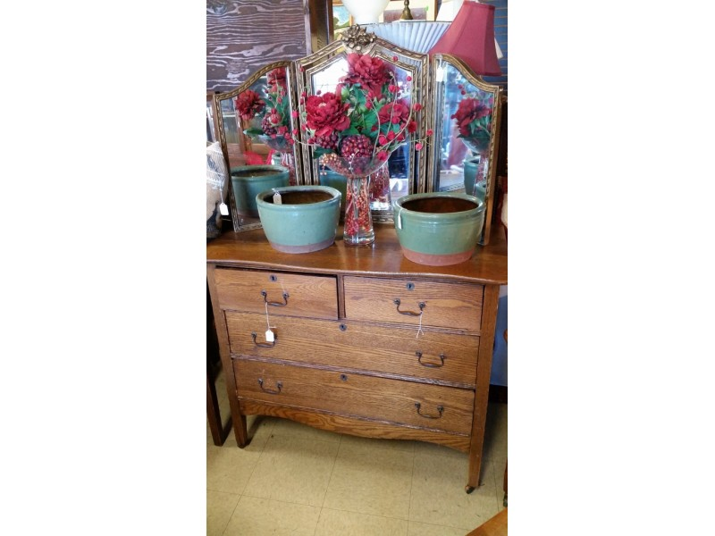 Upscale Consignment Antique Furniture Suwanee Ga Patch