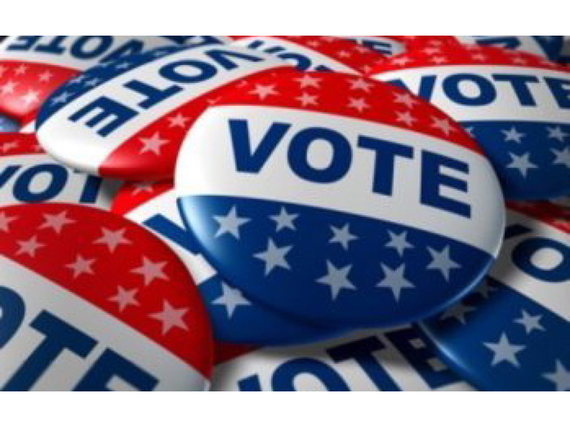 DeKalb County Election Guide: Candidates, Polling Locations ...
