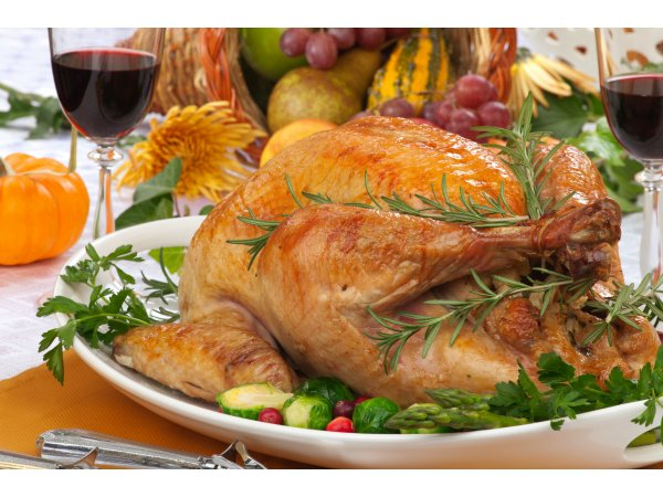 Restaurants Open On Thanksgiving In Nj 100 Images