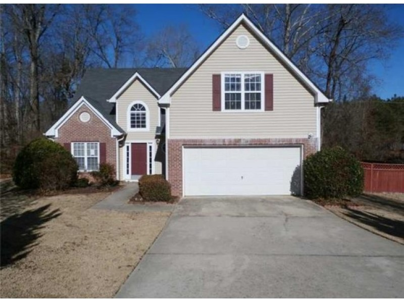 Homes for sale in loganville grayson loganville ga patch for Home builders in loganville ga