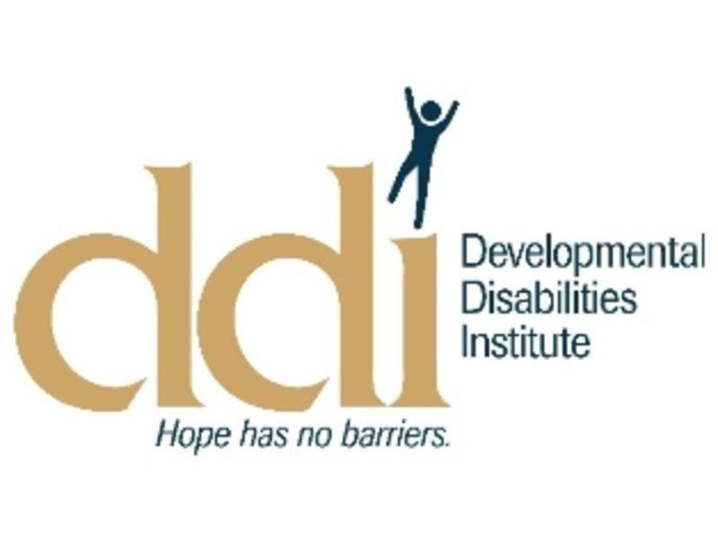 DDI- Open House For Children's...