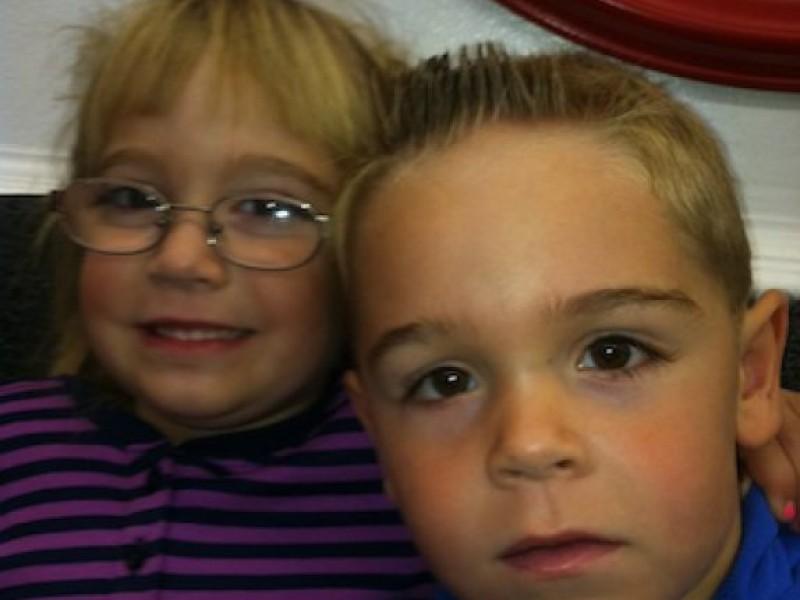 12 Off Kids Haircut A Hair For Kids Salon Tuesdays Thursdays