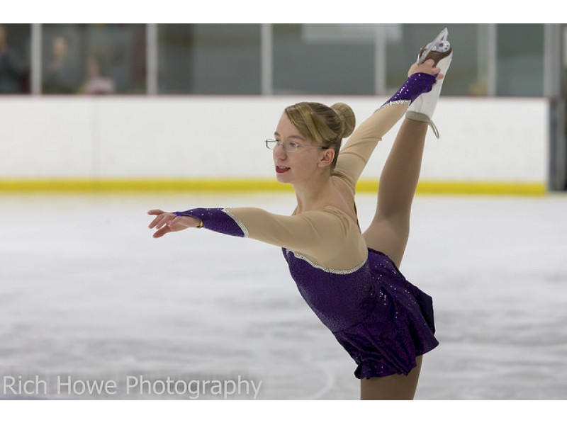 New Lenox Illinois >> Special Olympics Illinois athletes to compete in skating ...