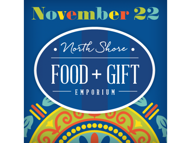 North Shore Food And Gift Emporium