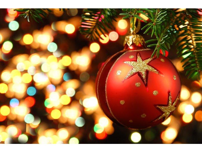 trinity presbyterian church hosts hinsdale for haiti bluegrass christmas benefit - Bluegrass Christmas