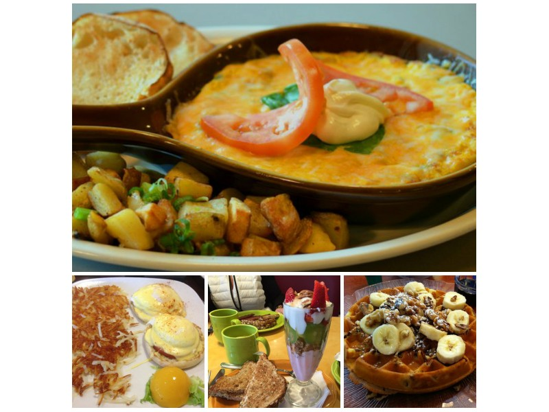 Yelp's Top 5 Places for Brunch in Hinsdale, Darien, Burr Ridge ...