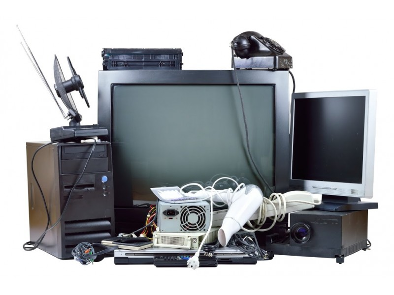 Electronics Recycling Event Coming To Westchester Oak Park Il Patch