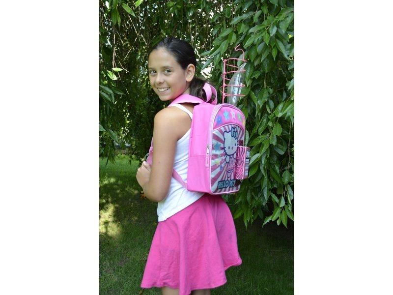 Naugatuck Girl 13858503db359