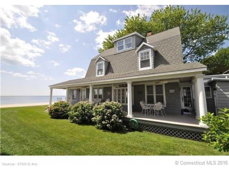 Beach House For Rent In Milford Ct