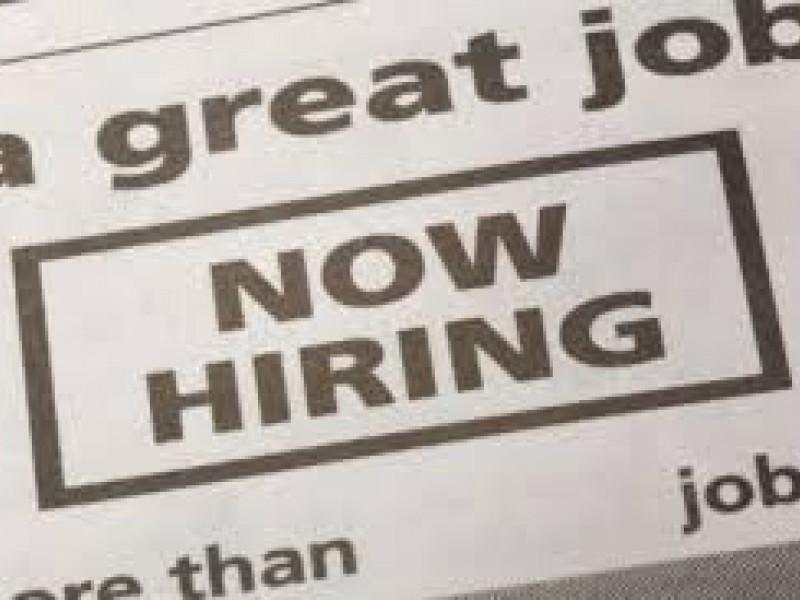 20 job openings in branford cvs subway big y and more branford