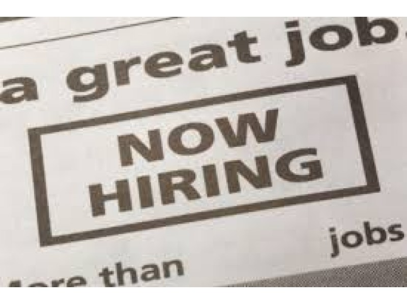 20 latest part time jobs in southbury sears staples cvs and more