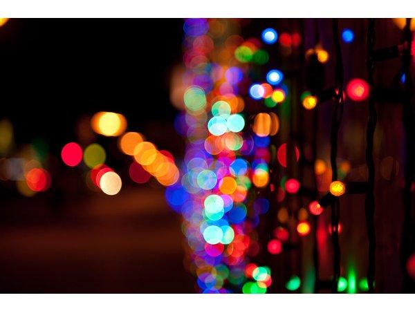 Beautiful Pnc Bank Arts Center Christmas Lights   Home Design Ideas