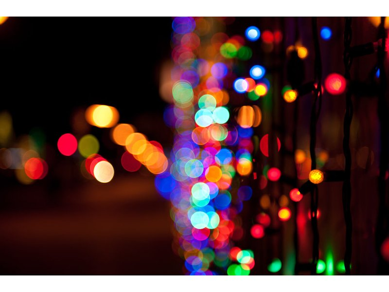 holmdel residents how to save at annual pnc christmas holiday lights spectacular - Pnc Christmas Lights