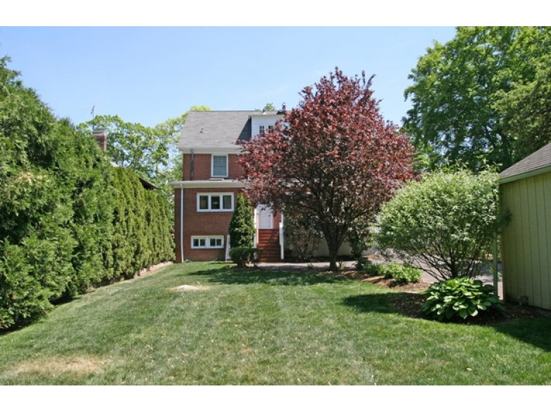 Houses For Sale Livingston Nj : Chatham house for sale 86 Fairmount Ave  Livingston, NJ Patch