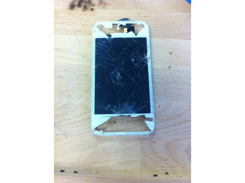 Iphone Repair Lakewood Wa