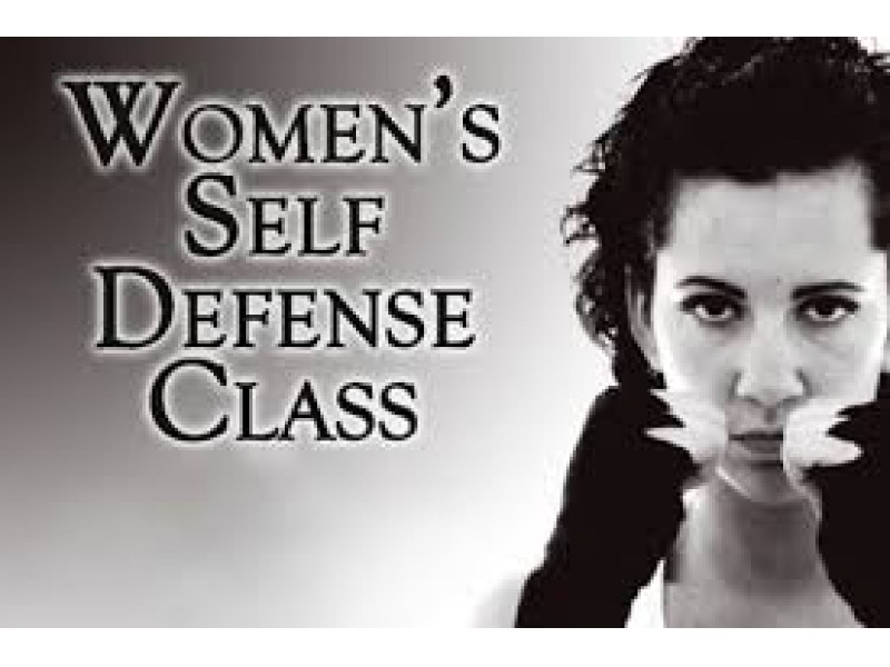Self defence classes in bangalore dating 6