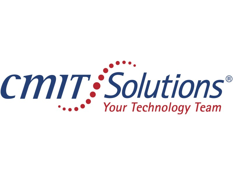 CMIT Solutions of North Fulton Earns Respected Industry ...