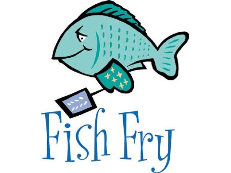 Vfw Villa Park Friday Fish Fry Elmhurst Il Patch