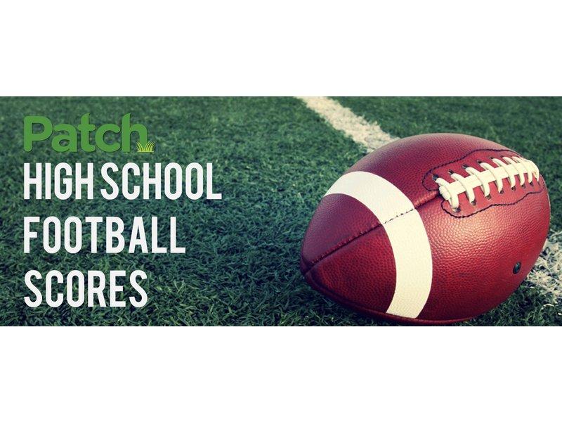 Southland High School Football Scoreboard | Oak Lawn, IL Patch